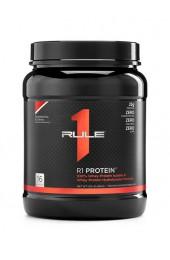 Rule 1 Protein 480 г Ваниль