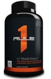 Rule One Train Daily 90 таблеток