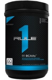 Rule One BCAA Flavored 221 гр