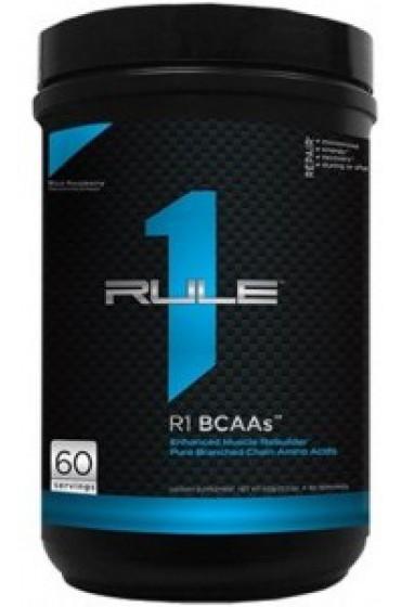 Rule 1 BCAA 221 г Арбузный всплеск