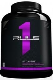 Rule One Casein 920 гр