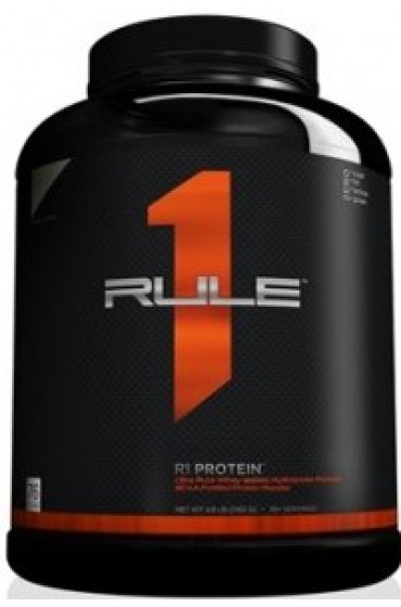 Rule One Protein 1100 гр
