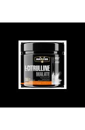 Maxler L-Citrulline Malate 200 г