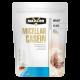 Maxler Micellar Casein 450 г