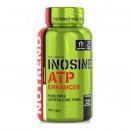 Nutrend Inosine 100 капсул