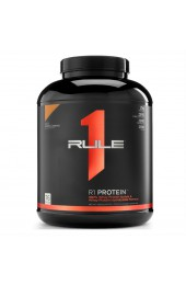 Rule 1 Protein 2190 г