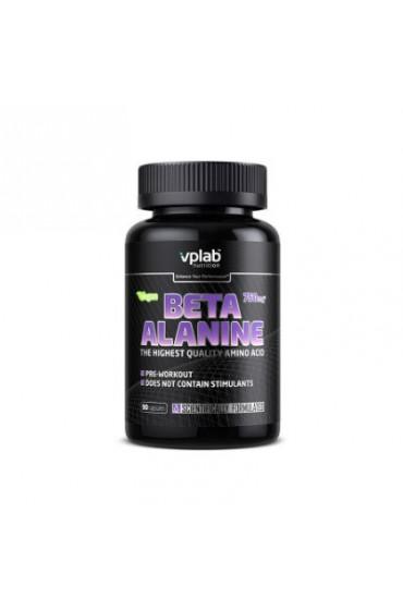 VPLab Beta-Alanine 90 капсул