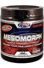 APS Mesomorph 1 порция (15.5 г)