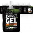 BioTech Energy Gel 60 гр