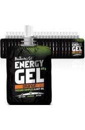 BioTech Energy Gel 60 гр