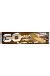 BioTech Go Protein Bar 80 гр