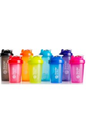 BlenderBottle Classic Full Color 500 мл
