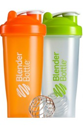 BlenderBottle Classic Full Color 700 мл