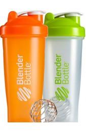 BlenderBottle Classic Full Color 700 мл