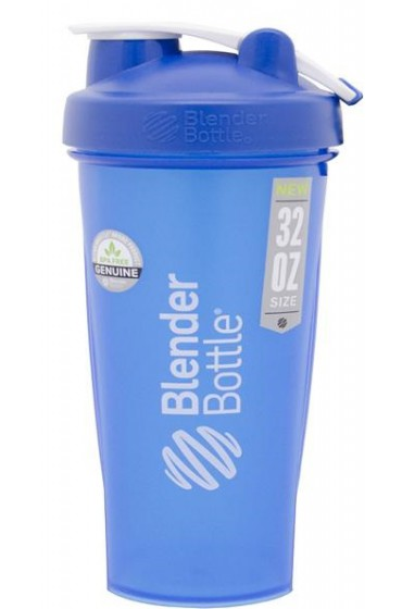 BlenderBottle Classic Full Color 950 мл