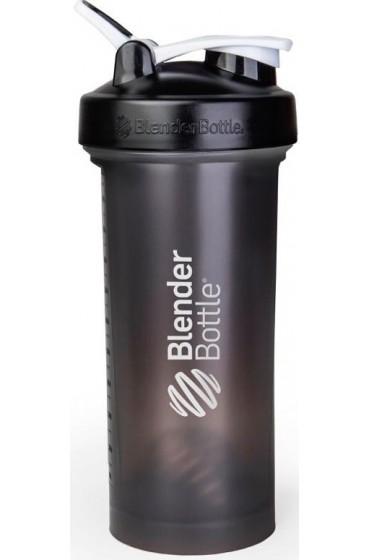 BlenderBottle Pro45 Full Color 1330 мл