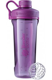 BlenderBottle Radian Tritan Full Color 950 мл