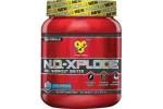 BSN N.O.-Xplode 3.0 555 гр