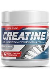 GeneticLab Creatine Monohydrate 300 гр