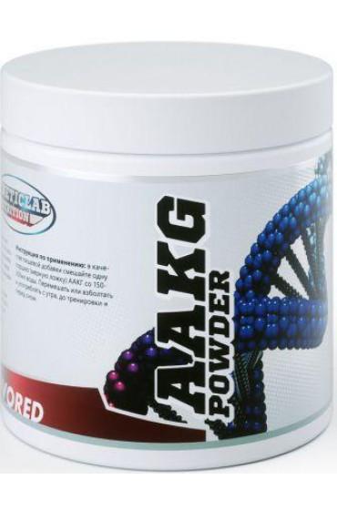 GeneticLab AAKG 150 гр