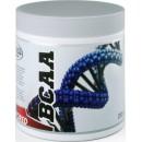 GeneticLab BCAA Pro 250 гр