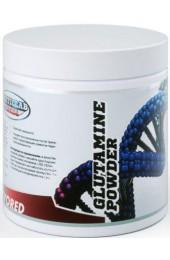 GeneticLab Glutamine 300 гр