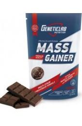 GeneticLab Mass Gainer 1000 гр