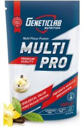 GeneticLab Multi Pro 1000 гр