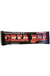 IRONMAN Crea Bar 50 гр