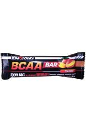 IronMan BCAA Bar 50 гр