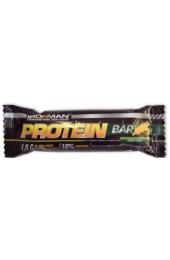 IRONMAN Protein Bar с коллагеном 50 гр