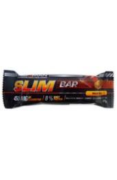 IRONMAN Slim Bar plus L-Carnitine 50 гр