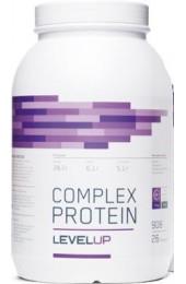 LevelUp Complex Protein 454 гр