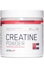 LevelUp Creatine Powder 275 гр