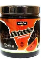 Maxler Glutamine 300 гр