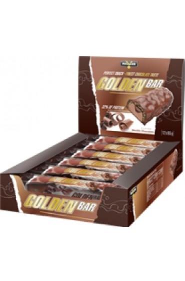 Maxler Golden Bar 60 гр