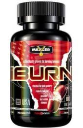 Maxler iBurn 60 таблеток