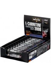 Maxler L-Carnitine Comfortable Shape 3000мг 1 ампула 25 мл