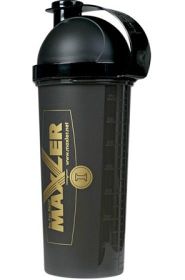 Maxler шейкер 700 мл