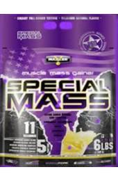 Maxler Special Mass Gainer 2700 гр