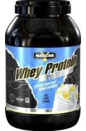 Maxler Ultrafiltration Whey Protein 2300 гр