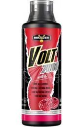 Maxler Volt 7000 500 мл