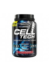 MuscleTech Cell-Tech Performance 1400 гр