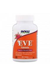 NOW EVE 90 таблеток