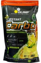 Olimp Carbo Nox 1000 гр