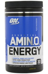 ON Amino Energy 270 гр
