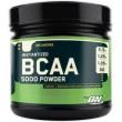 ON BCAA Powder 5000 380 гр