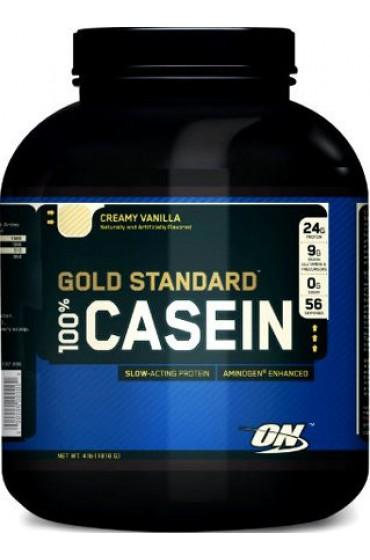 ON Casein Gold Standard 1818 гр