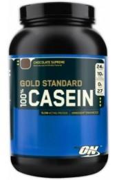 ON Casein Gold Standard 909 гр