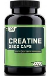 ON Creatine 2500 Caps 200 капсул
